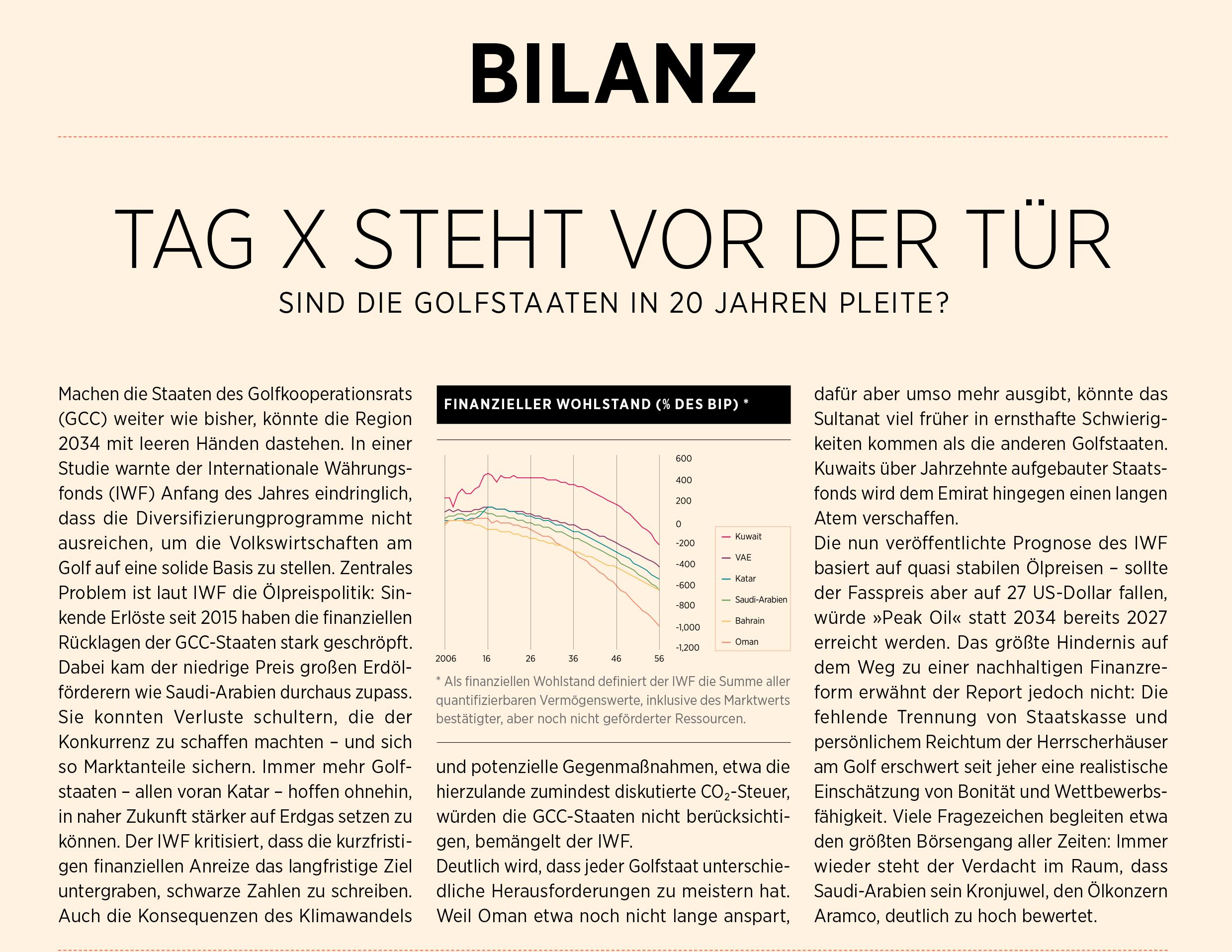 Bilanz 01/2020