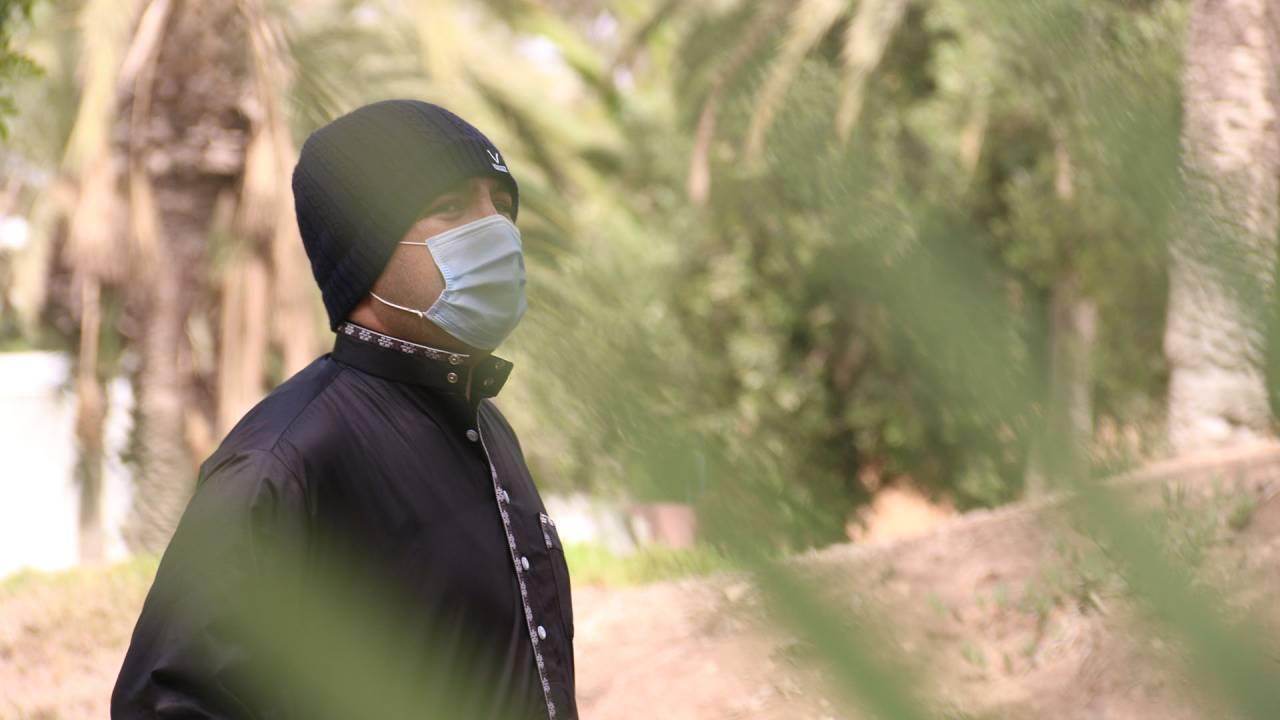 Sexualisierte Gewalt gegen Minderjährige in Marokko