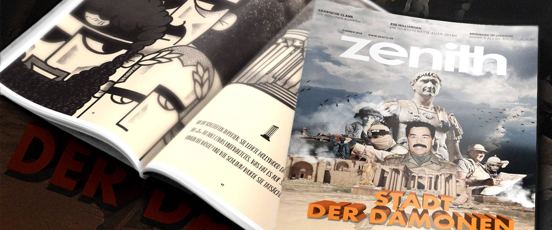 zenith_1/19_cover