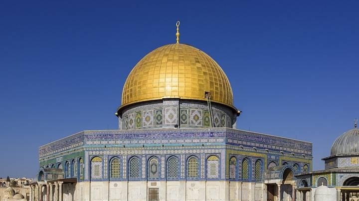شرح موجز: الاخلاء القسري لعائلات فلسطينية في القدس
