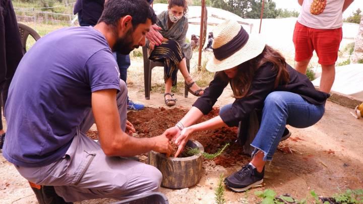 Eco Khalleh