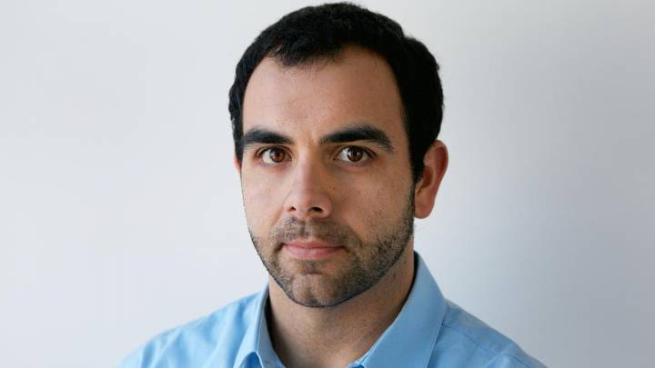 Interview with Human Rights Watch's Omar Shakir