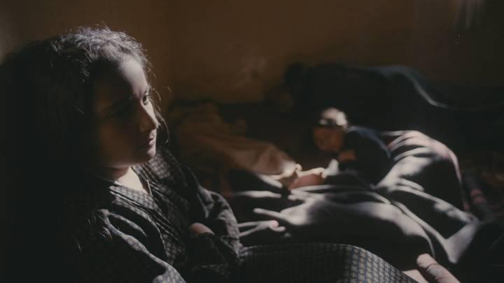 من الفيلم اليمني، نجوم