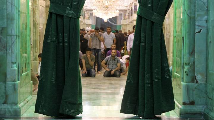 Parteien und Sektarismus vor den Wahlen im Irak