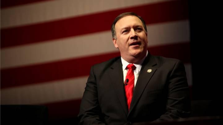 USA kündigen Atomabkommen mit Iran