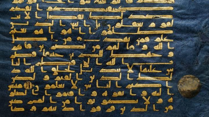 Kolumne von zenith-Chefredakteur Daniel Gerlach: Sitte und Moral im Islam