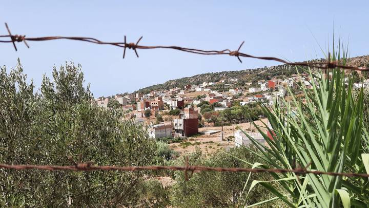Sexualized violence against minors in Morocco
