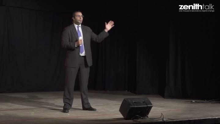Waleed Abd El Rahman