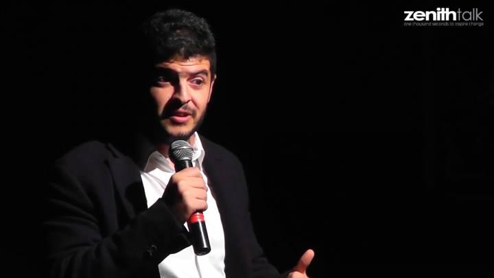 Yaseen Abdel-Ghaffar