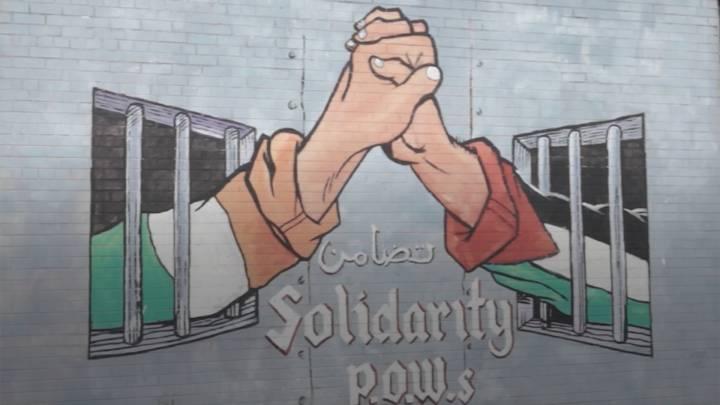 Islam in Belfast