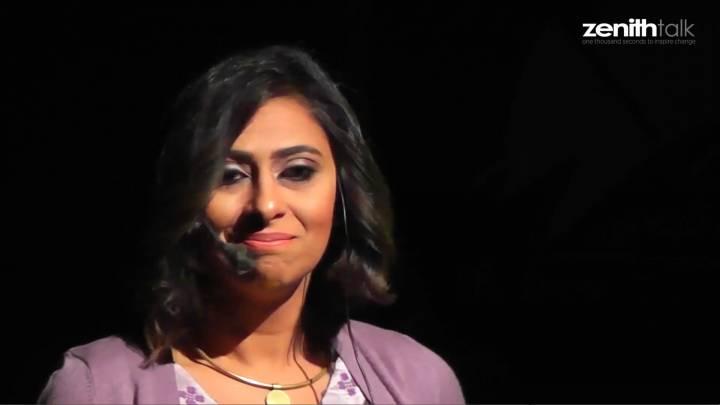 Mona el Sayed