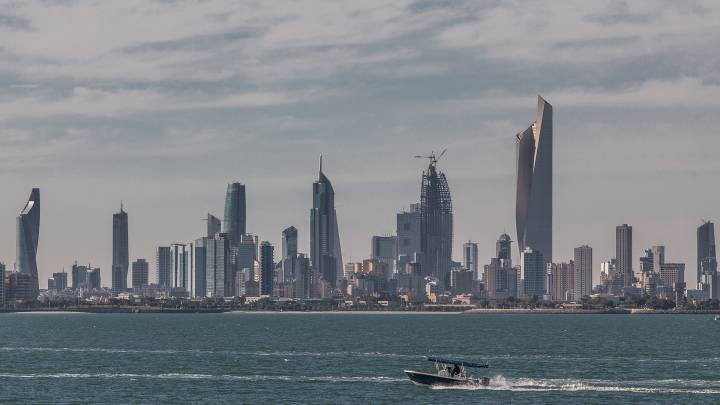 Populismus und Ressentiments gegen Gastarbeiter in Kuwait