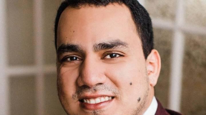 Interview zu Falschmeldungen und Desinformation im Nahen Osten