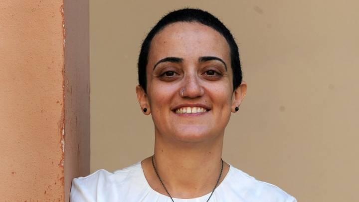 Lina Attalah über Journalismus in Ägpyten