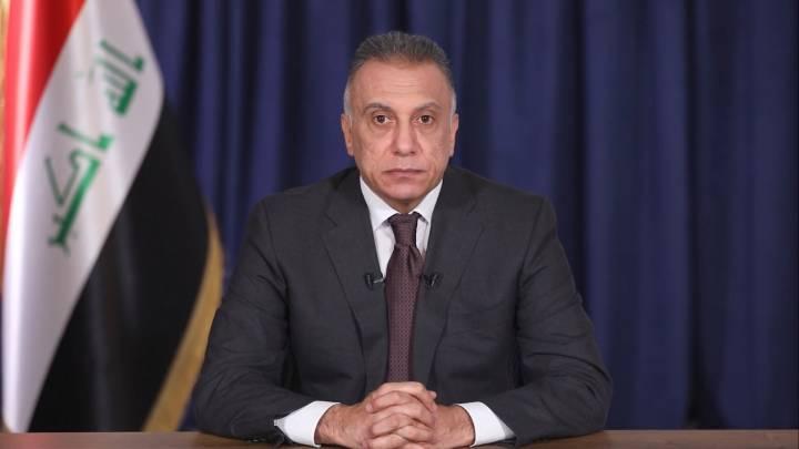 Kurz Erklärt: Regierungsbildung im Irak