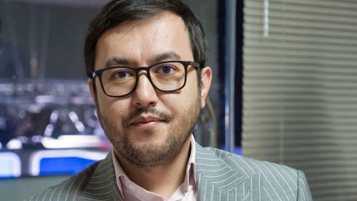 Journalismus in Afghanistan zwischen Taliban und korrupten Politikern