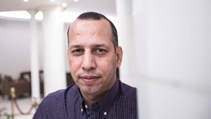 Zum Tod des irakischen IS-Experten Hisham al-Hashimi