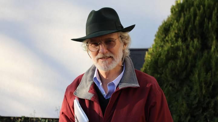 Interview mit Islamwissenschaftler Fred Donner über die Frühzeit des Islam