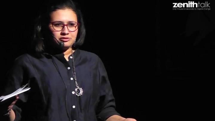 Asmaa Fattouh