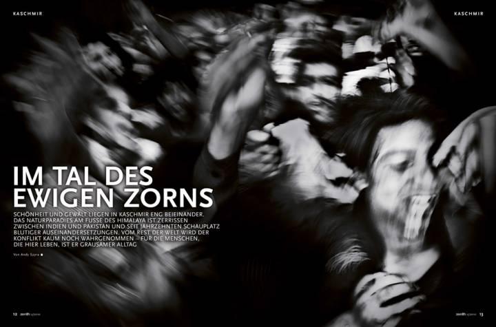 Zenith_02_2010_2