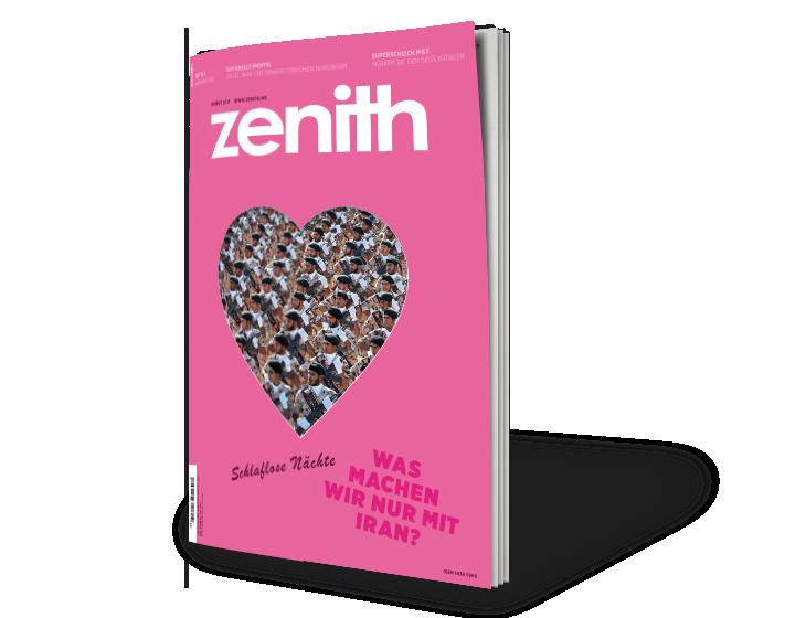 zenith_317_1