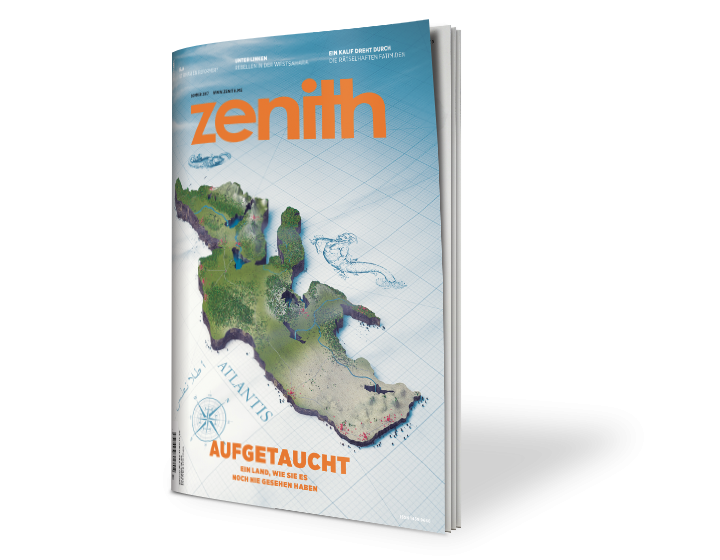 zenith217_1