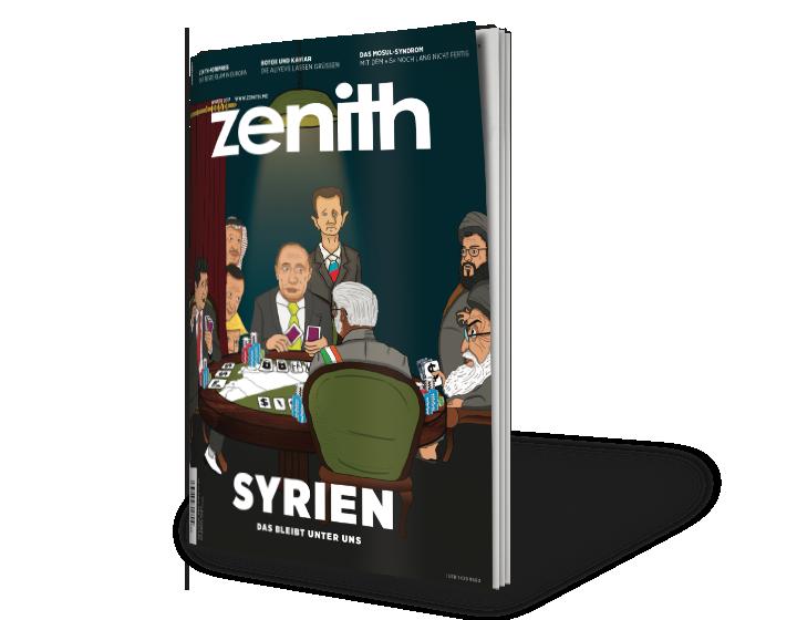 zenith417