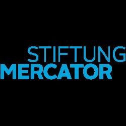Stiftung_Mercator_Logo