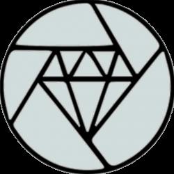 Think-iT_Logo