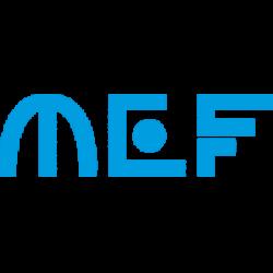 mef logo.png