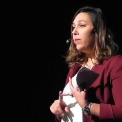Dina-Abdel-Fattah