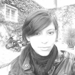 Inna Veleva's picture