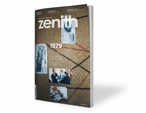 zenith 2/18: 1979: Das Jahr ohne Ende
