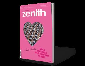 zenith317
