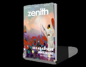 zenith 2020-2 Arabischer Frühling