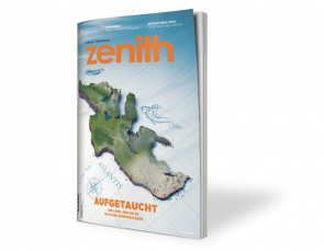 zenith217