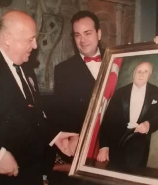 40. Jahrestag des Militärputsches in der Türkei – Teil 4