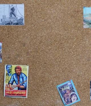 Ägypten 1979 - Ein Essay