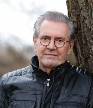 Jürgen Todenhöfer