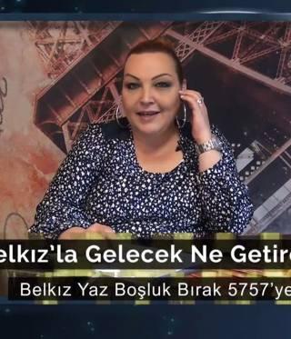 Okkultismus, Aberglaube und Volksislam in der Türkei
