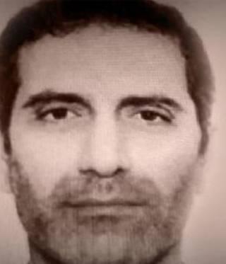 Iranischer Diplomat vor Gericht in Belgien