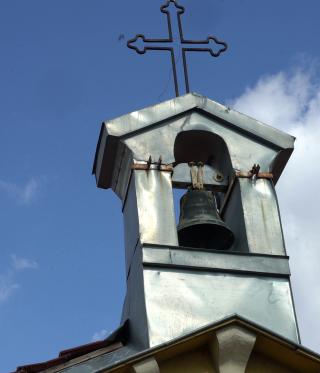 Evangelische Gemeinde in Istanbul