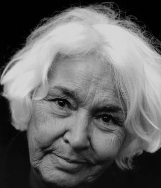 Ägyptische Feministin Nawal El Saadawi stirbt im Alter von 89 Jahren