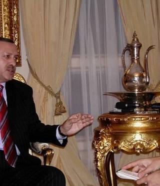 40. Jahrestag des Militärputsches in der Türkei – Teil 6